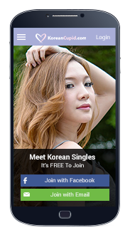 Korean Dating & Singles at KoreanCupid com™